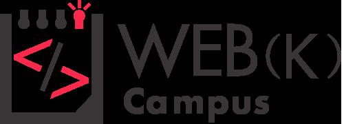 WEB系キャンパス