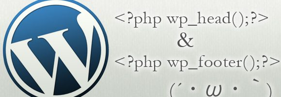 wp_header_tag_top