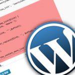 (K)WordPressの「続きを読む」からの記事ページ内のURLにつく「#more」の部分を取り除く方法