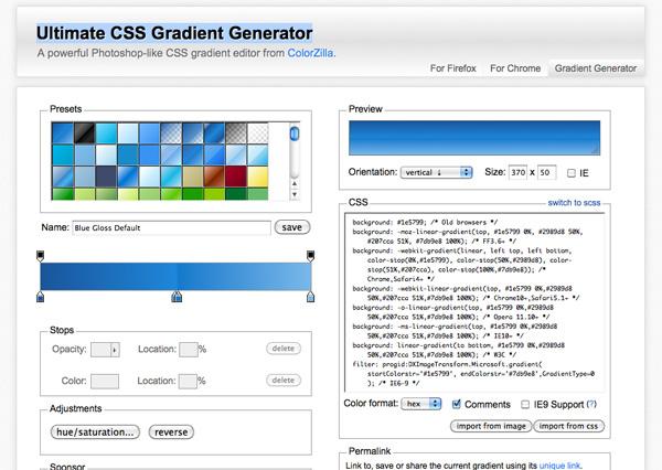 css_-generator02