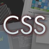 css_-generator_thm