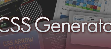 css_-generator_top