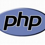 (K)WordPressでブログじゃないサイトをつくった時に使ったPHPコードまとめ※覚え書き
