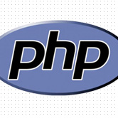 wordpress_php_thm