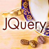 jquery_cycle_thm