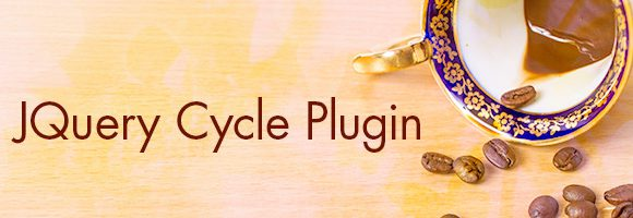 jquery_cycle_top
