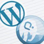 (K)Wordpresを入れてるサーバーをローカルに移行させた手順(サイトリニューアル時)