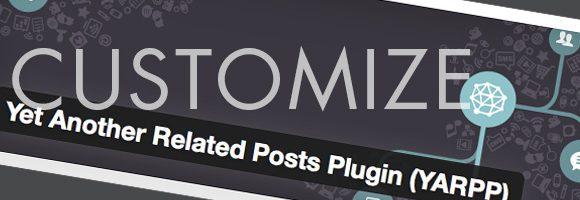 yarpp_customize_top