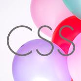 cssでDT定義をコーディング