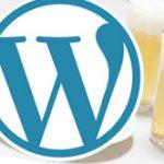 (K)記事投稿時テキストが画像の右に回り込ない時の対処(WordPress自作Theme作成時)
