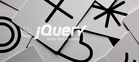 jQuery_css_toggle_top