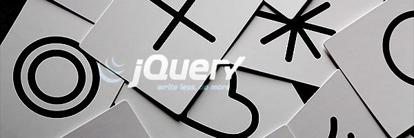 jQueryを使ってロールオーバーアニメーション