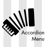 jquery_accordion_thm