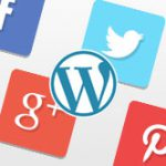 (K)WP Social Bookmarking Lightを特定のページのみに表示させる(WP覚え書き)