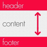 footer_under03