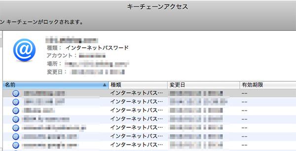 wordpress_password14