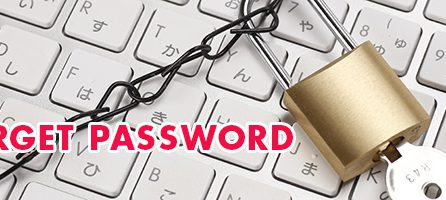 wordpress_password_top