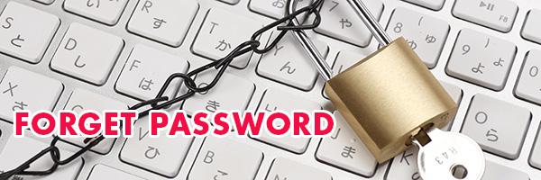 wordpress_password_top