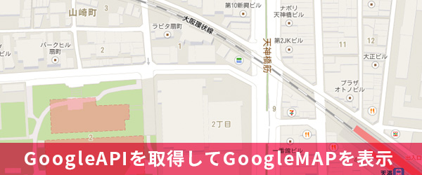 gooleMap_customize01
