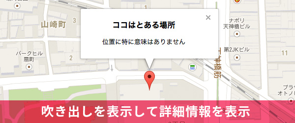 gooleMap_customize02