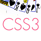 css_scale_thm