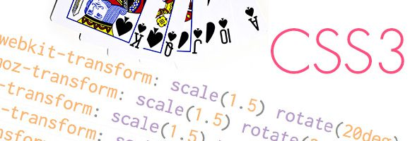css_scale_top