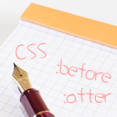 css_repeat_thm