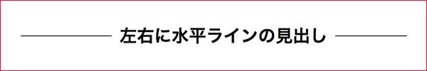 css_h_line01