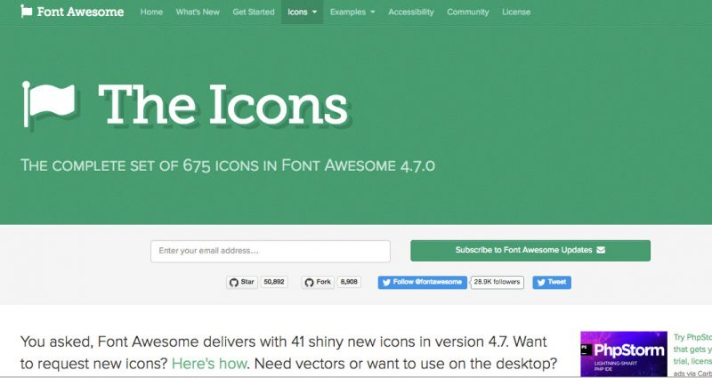 font-awesome01