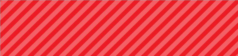 pattern08-00