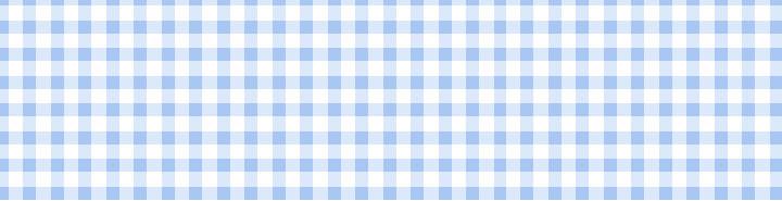 pattern11