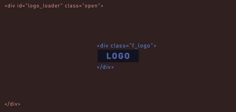 css-load-animate01