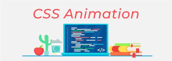 css-slide-image-animation-thm